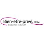 logo Bien-etre-prive.com