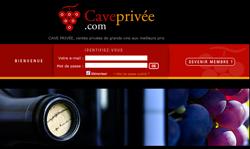 cavepriveescreen
