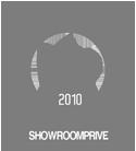 Meilleur Site 2010 !
