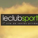 logo LeClubSport.com