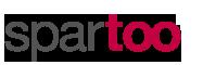 logo_spartooPlus