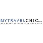 logo MyTravelChic.com