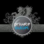 logo Privateoutlet.fr
