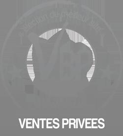Label VraiBonPlan Meilleur site de ventes privées