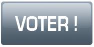 VOTER !