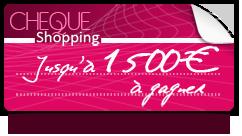 Participez l lection du meilleur site de vente priv e 2014 - Meilleur vente internet ...