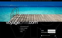 voyageprive.com